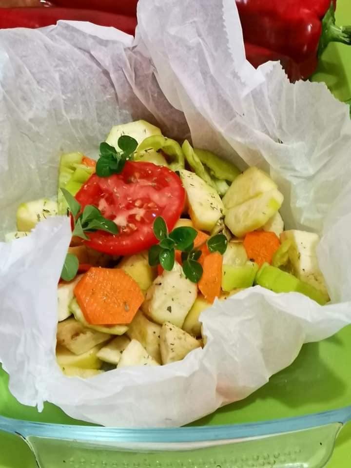 κλέφτικο_με_λαχανικά_σε_πουγκί_