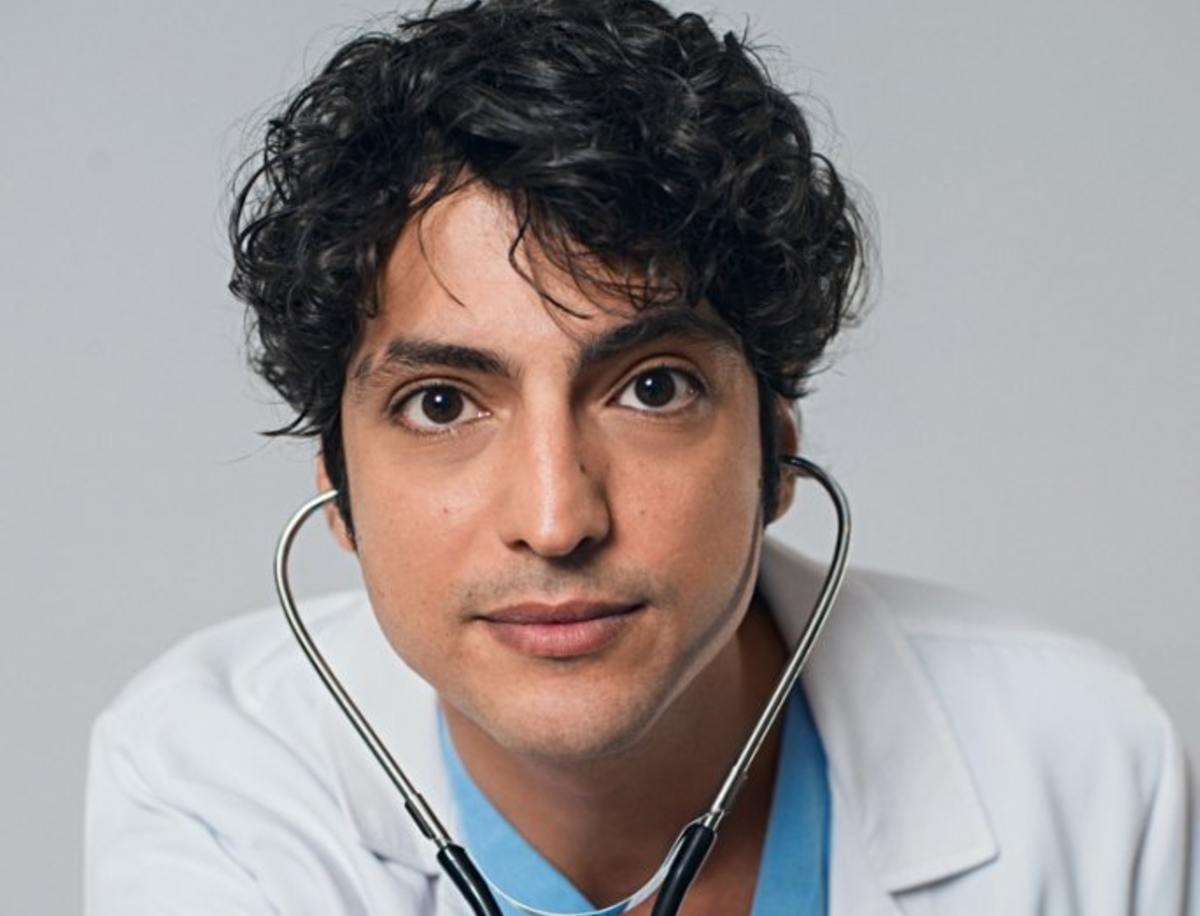 Ο Γιατρός- Η ιστορία ενός θαύματος 2ος κύκλος : Επόμενα επεισόδια
