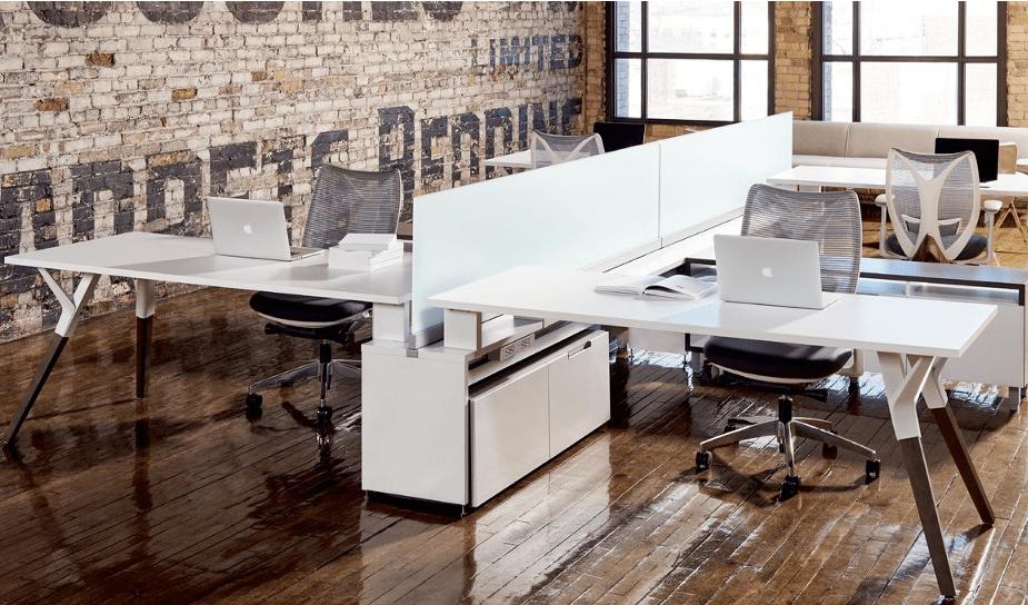 5+1 tips για έναν πιο εργονομικό εργασιακό χώρο