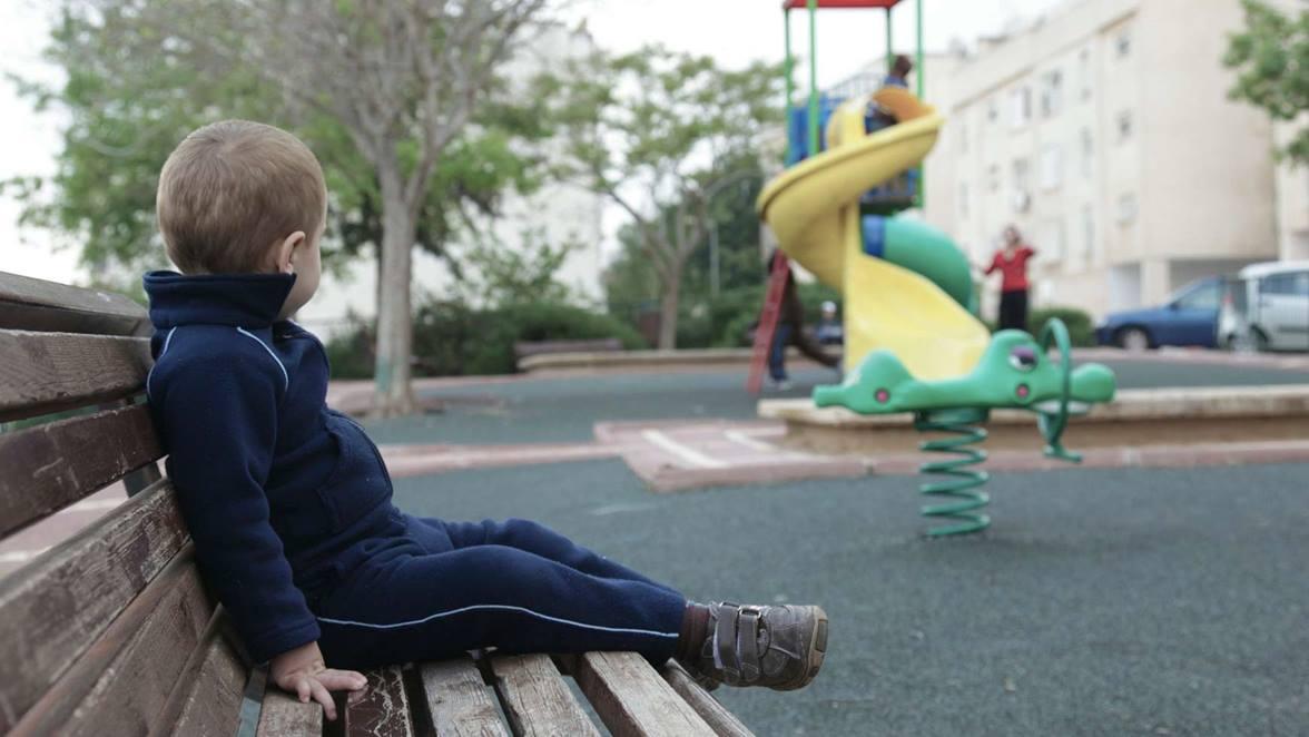 4_ανησυχητικές συμπεριφορές_στην_κοινωνικοποίηση_του_παιδιού_