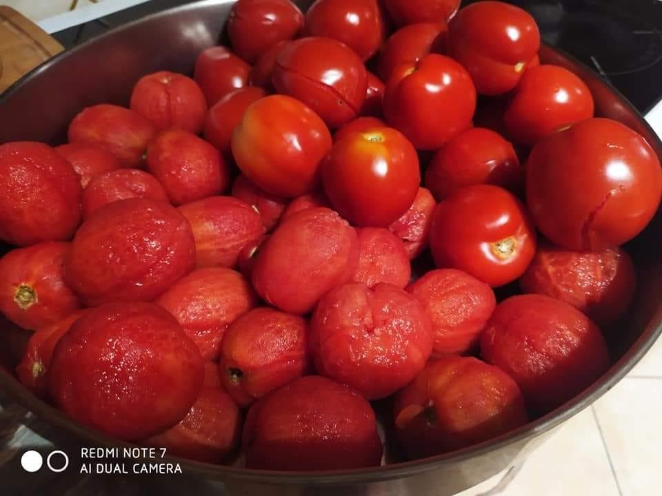 σπιτικός_πελτές ντομάτας_