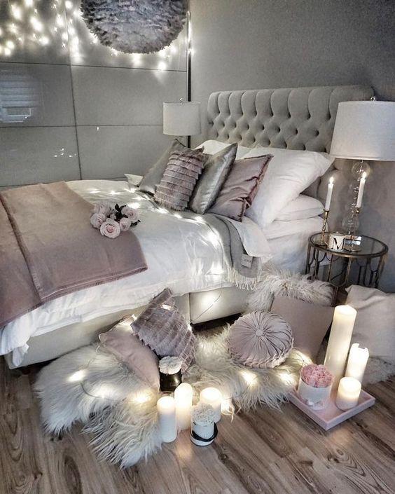 ιδέες_για_ρομαντική_διακόσμηση_με_κεριά_και_φώτα led_