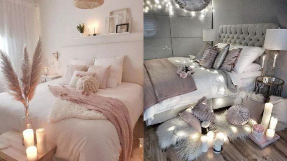 ιδέες_για_ρομαντική_διακόσμηση_στην_κρεβατοκάμαρα_