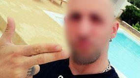 Ηλιούπολη: Aστυνομικός για 19χρονη – Εκδιδόταν από 16 ετών