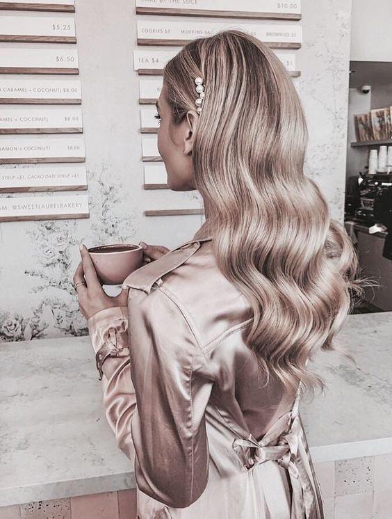 κυματιστά_μαλλιά_με_τσιμπιδάκι_