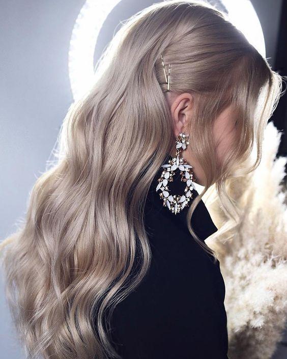 σπαστά_μακριά_μαλλιά_για_νονά_