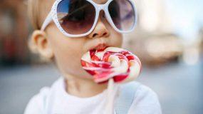 γιατί_δεν_πρέπει_να_τρώνε_ζάχαρη_τα_παιδιά_κάτω των 2 ετών_