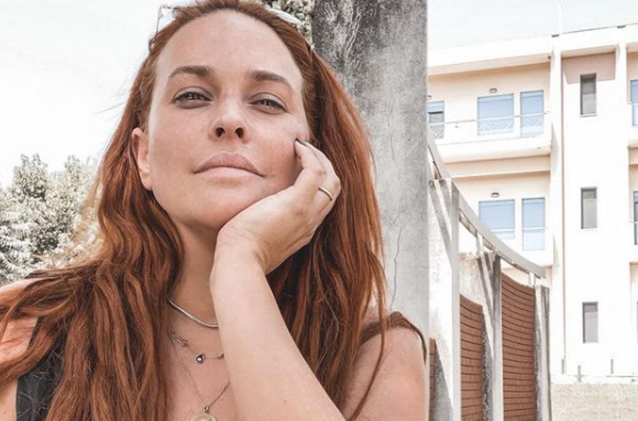 Σίσσυ Χρηστίδου : Ο Γολγοθάς με την λευχαιμία και οι δύσκολες ώρες