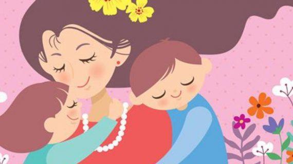 επιστημονική_έρευνα_έδειξε_ότι_η_μαμά_κουβαλάει_τα_κύτταρα_του_παιδιού_της_μέχρι_και_18_χρόνια_μετά_την_γέννα_