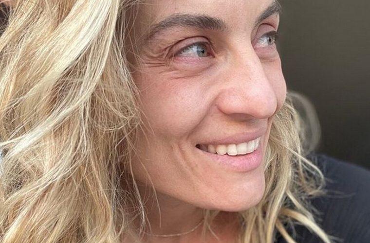 Η Ελεονώρα Μελέτη έξω από τα δόντια: «Τα σκ_#*α όσα φίλτρα και αν βάλεις παραμένουν σκ_#%α»!