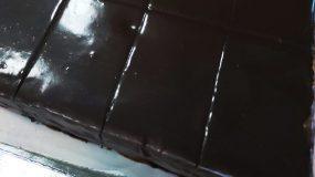 Σοκολατόπιτα- σαν- πάστα- ταψιού-