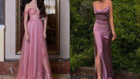 ιδέες_για_επίσημα φορέματα_για_νονές_