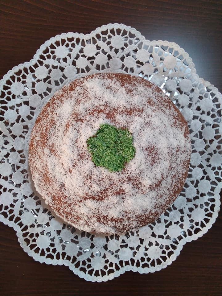 κέικ_με_λικέρ_μέντας_