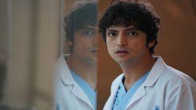 Ο Γιατρός- Η ιστορία ενός θαύματος 2ος κύκλος : Επόμενα επεισόδια 11 ,12