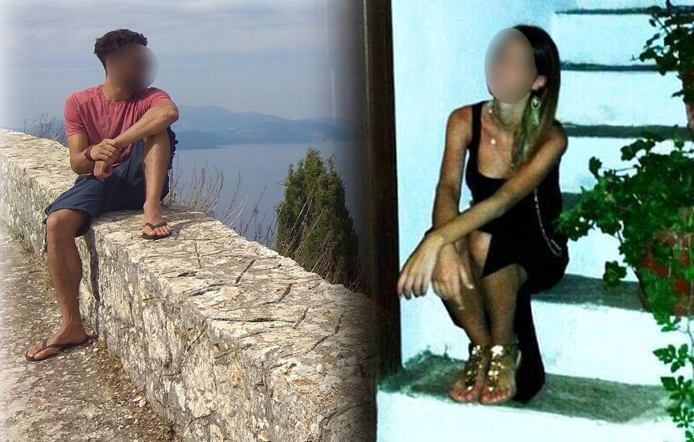 Φολέγανδρος: Ανατριχιαστική η μάνα της 26χρονης, «μάθετε στα αγόρια σας να φέρονται με ανδρισμό»