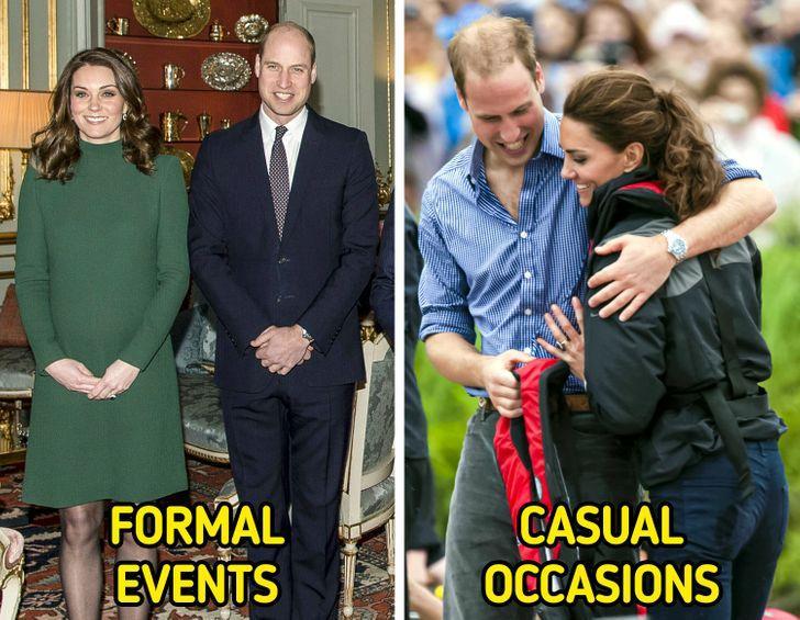 κανόνες_της_βασιλικής_οικογένειες_που_μόνο_Γουίλιαμ_και_η_Κέιτ_πρέπει_να_τηρούν_