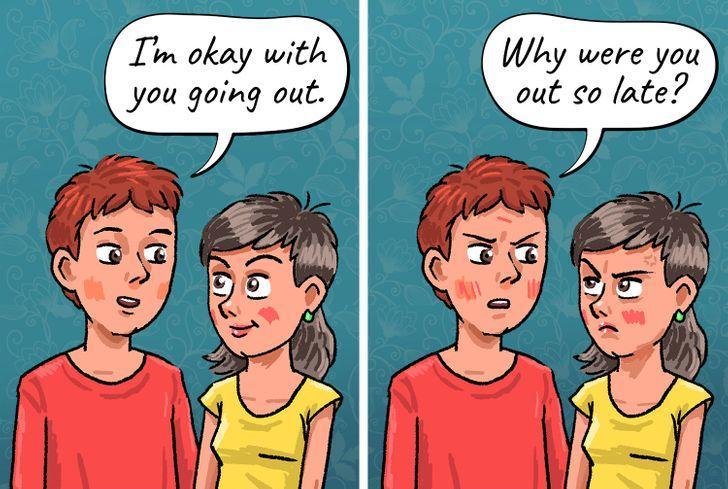 8_σημάδια_ότι_σύντροφός_σας_είναι_συναισθηματικά_ανώριμος_