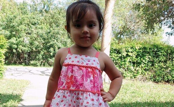 Φρικτός θάνατος για 2χρονη : Την ξέχασαν για 7 ώρες μέσα στο αυτοκίνητο