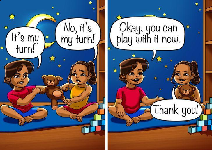 δεξιότητες_που_πρέπει_κάθε_παιδί_να_ξέρει_πριν_γίνει_13_