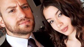 Γλυκά νερά: Η Μυλωνοπουλου έδωσε πολύωρη κατάθεση- Δέχθηκε απειλητικά τηλεφωνήματα