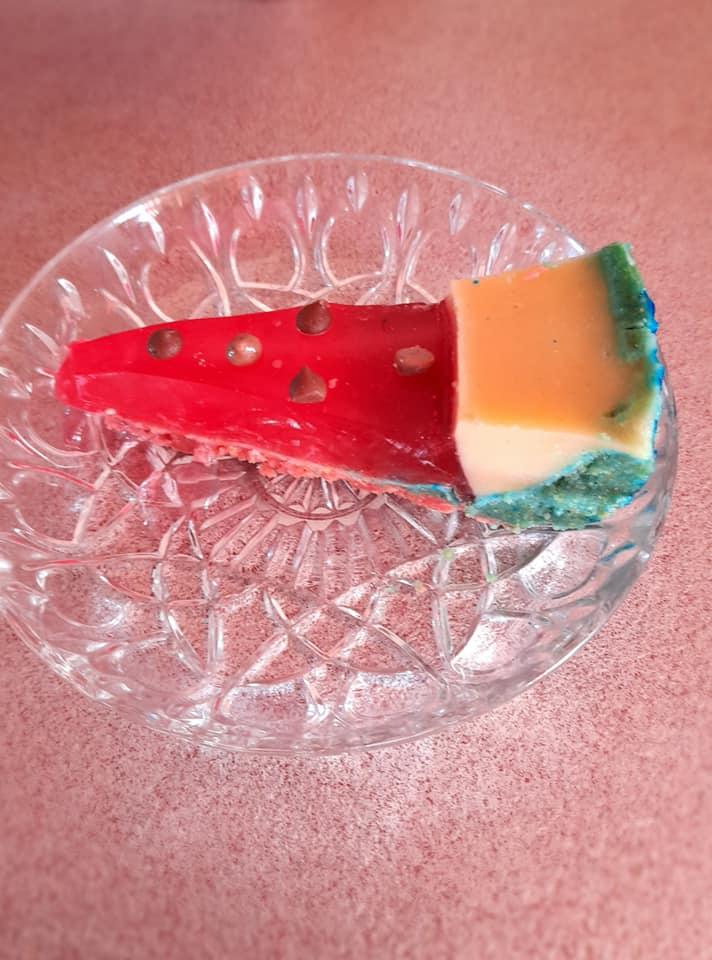 Γλυκό- ψυγείου- σε- σχήμα- καρπούζι-