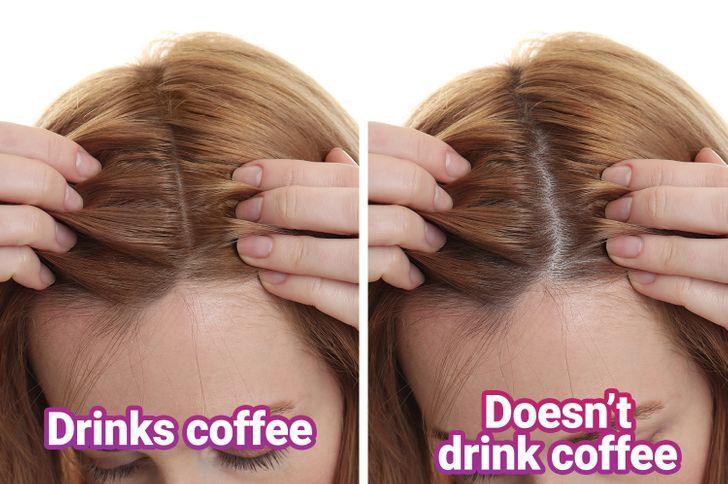 τι_θα_συμβεί_στα_μαλλιά_σας_αν_σταματήσετε_να_πίνετε_καφέ_