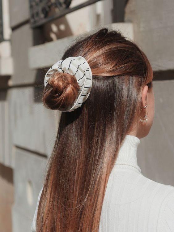 κότσος_στα_μαλλιά_