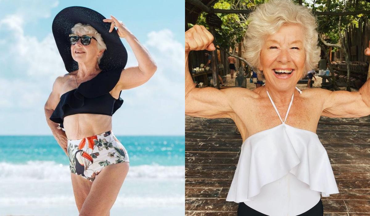 74χρονη_Joan_που_έγινε_influencer_