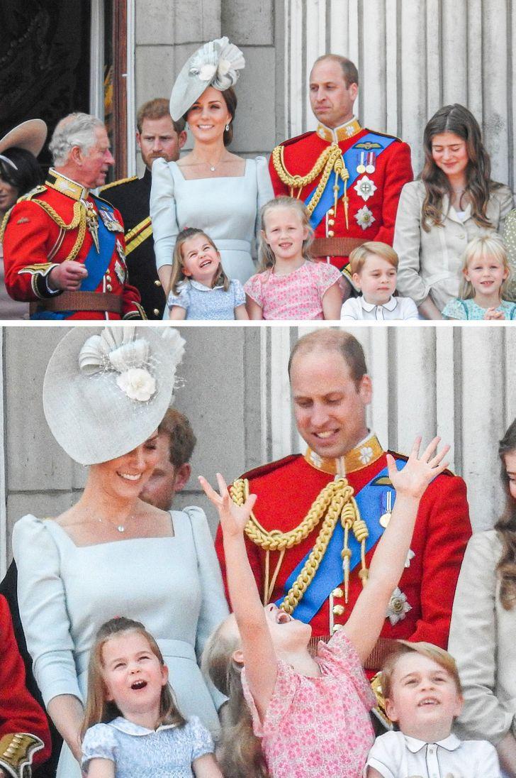 βασιλικοί κανόνες_για_τα_μωρά_