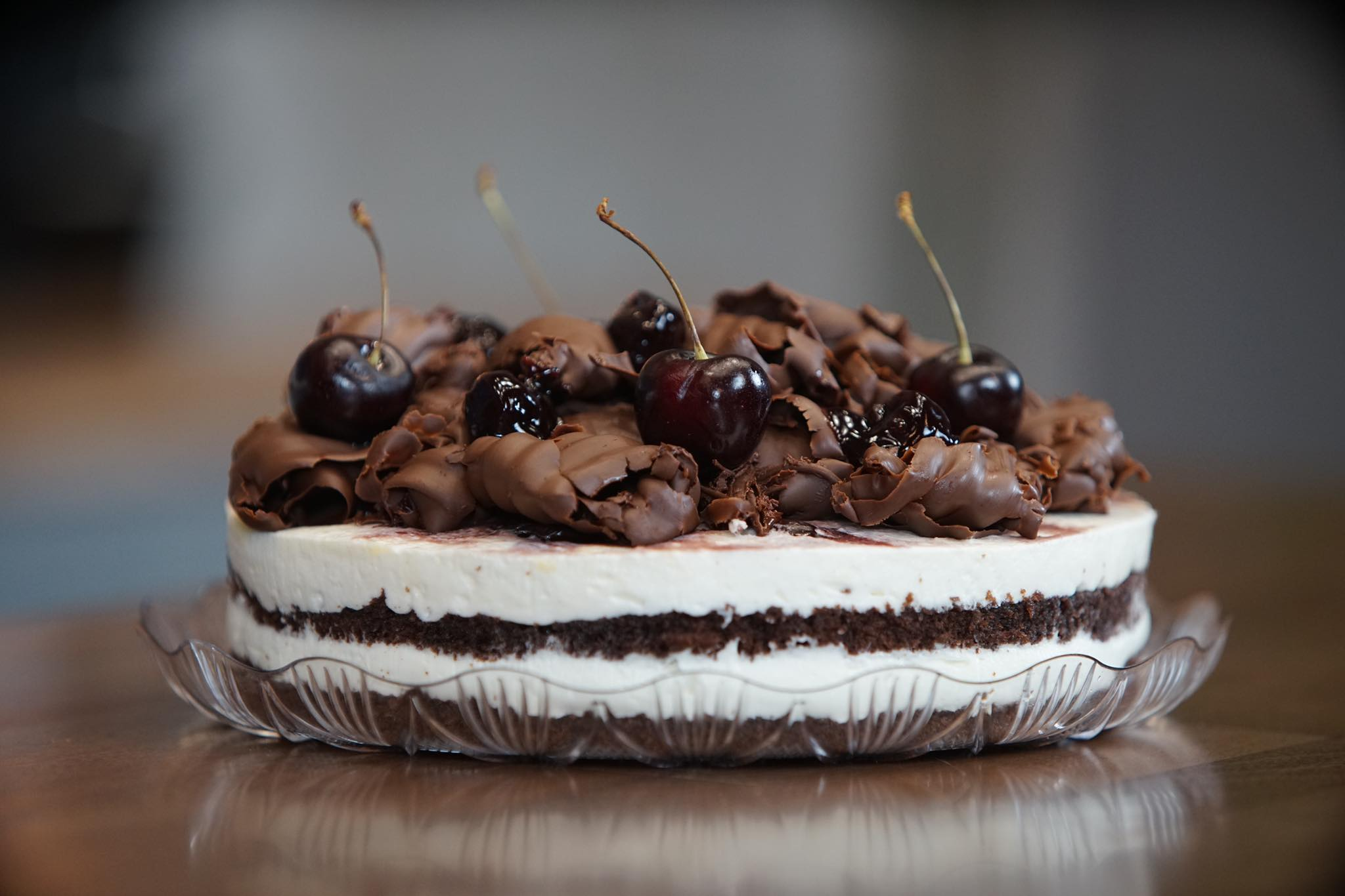 τούρτα_black forest_