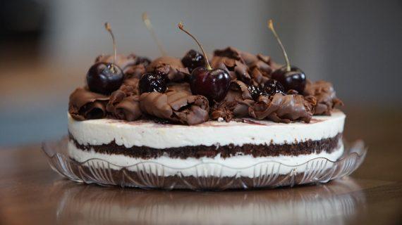 τούρτα-black- forest-