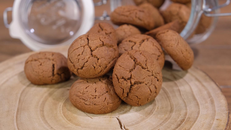 μπισκότα-χωρίς- ζάχαρη-