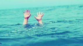 Τραγωδία στην Αυλίδα – 5χρονο κοριτσάκι πνίγηκε
