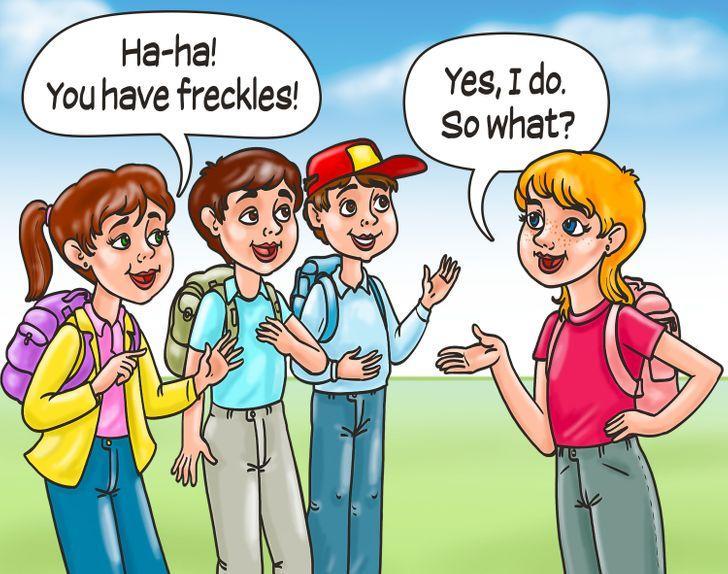 πως_να_μάθετε_το_παιδί_να_αντιμετωπίζει_τα_σχολικά_πειράγματα_