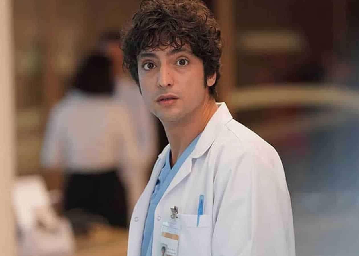 Ο Γιατρός- Η ιστορία ενός θαύματος 2ος κύκλος : Επόμενα επεισόδια 24 , 25 , 26 , 27 , 28