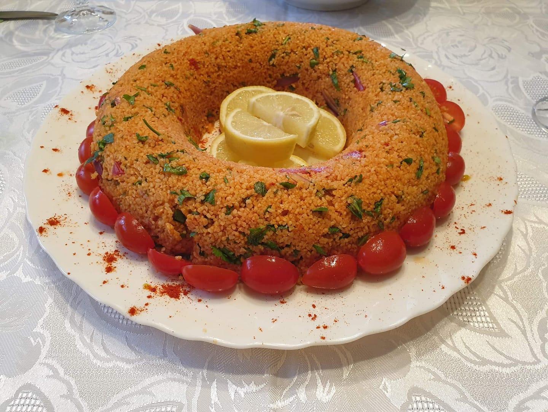 Συνταγή-για -κισίρ-