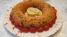 Συνταγή-για- κισίρ-