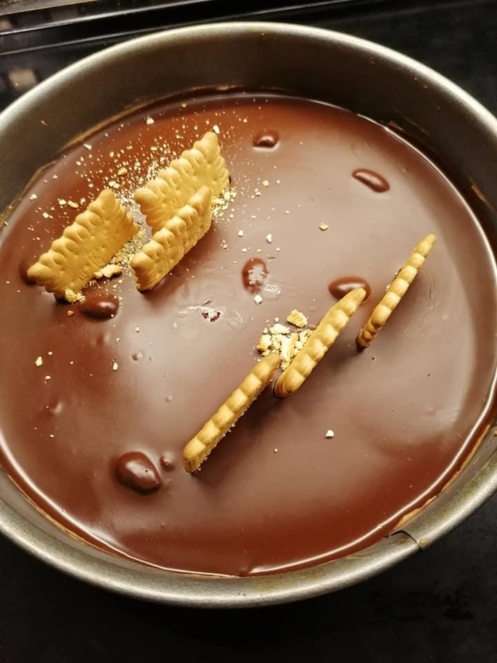 Choco_cheesecake_