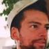 Τραγώδια: Βρέθηκε νεκρός  σε αποσύνθεση ο 31χρονος που αγνοούνταν