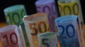 ΟΠΕΚΑ: Ποια επιδόματα θα πληρωθούν σήμερα
