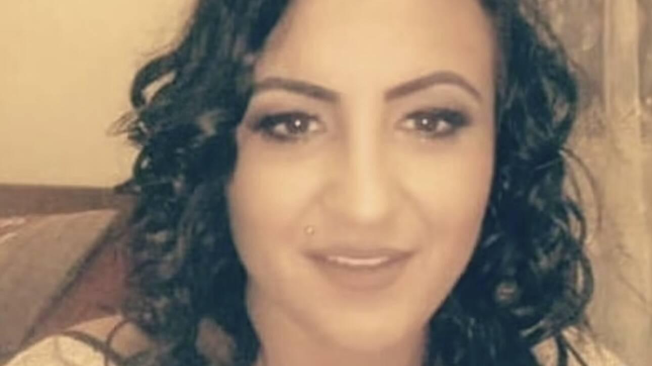 Σοκ :Μητέρα κατηγορείται για τη δολοφονία του 8 μηνών γιου της