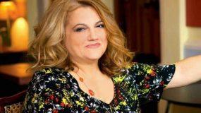 Ελένη Καστάνη : Πώς έχασε 20 κιλά – Το μυστικό της