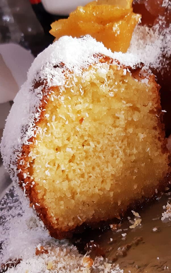 Κέικ_καρύδα_