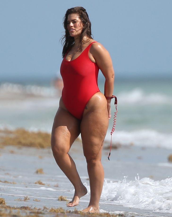 σώμα_για_παραλία_ο_λόγος_που_δεν_υπάρχει_