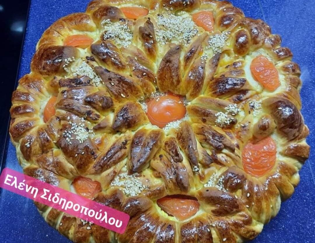ψωμί_με_γαλοπούλα_και_κασέρι_