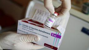 Η «εκδίκηση» της AstraZeneca: Τους ξεπερνάει όλους με τα υπεραντισώματα που αλλάζουν τα δεδομένα