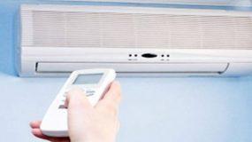 Κλιματιστικό: Αυτό είναι το κόλπο για να μην καταναλώνουμε πολύ ρεύμα – Εξηγεί ψυκτικός