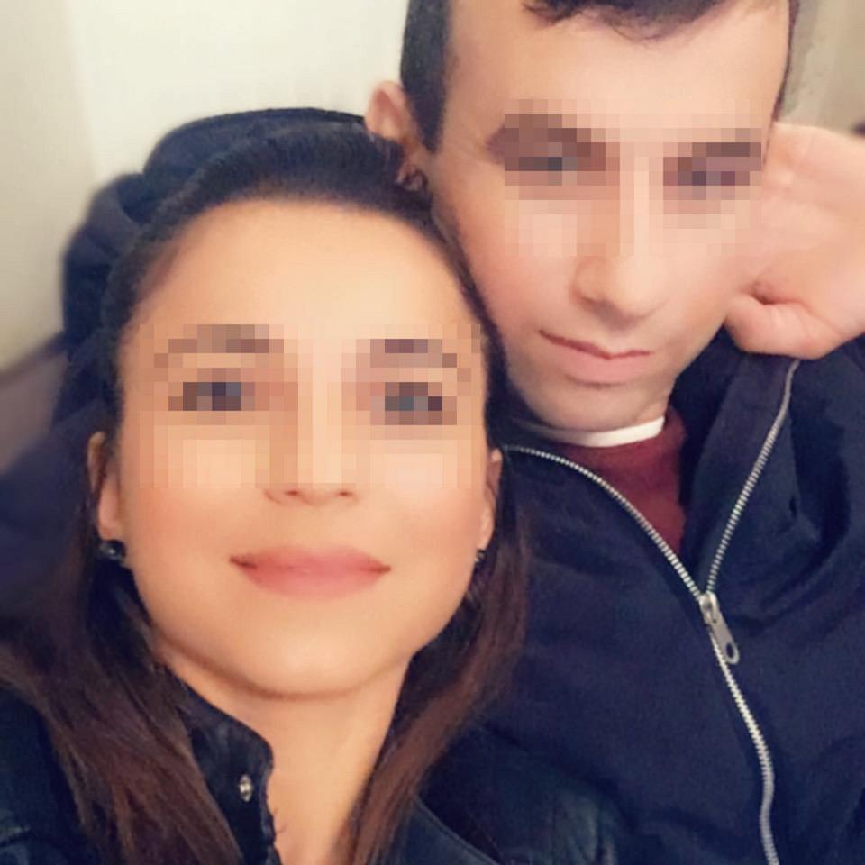 Έγκλημα στη Δάφνη: Συγκλονίστηκες αποκαλύψεις του συζυγοκτόνου στην ομολογία του