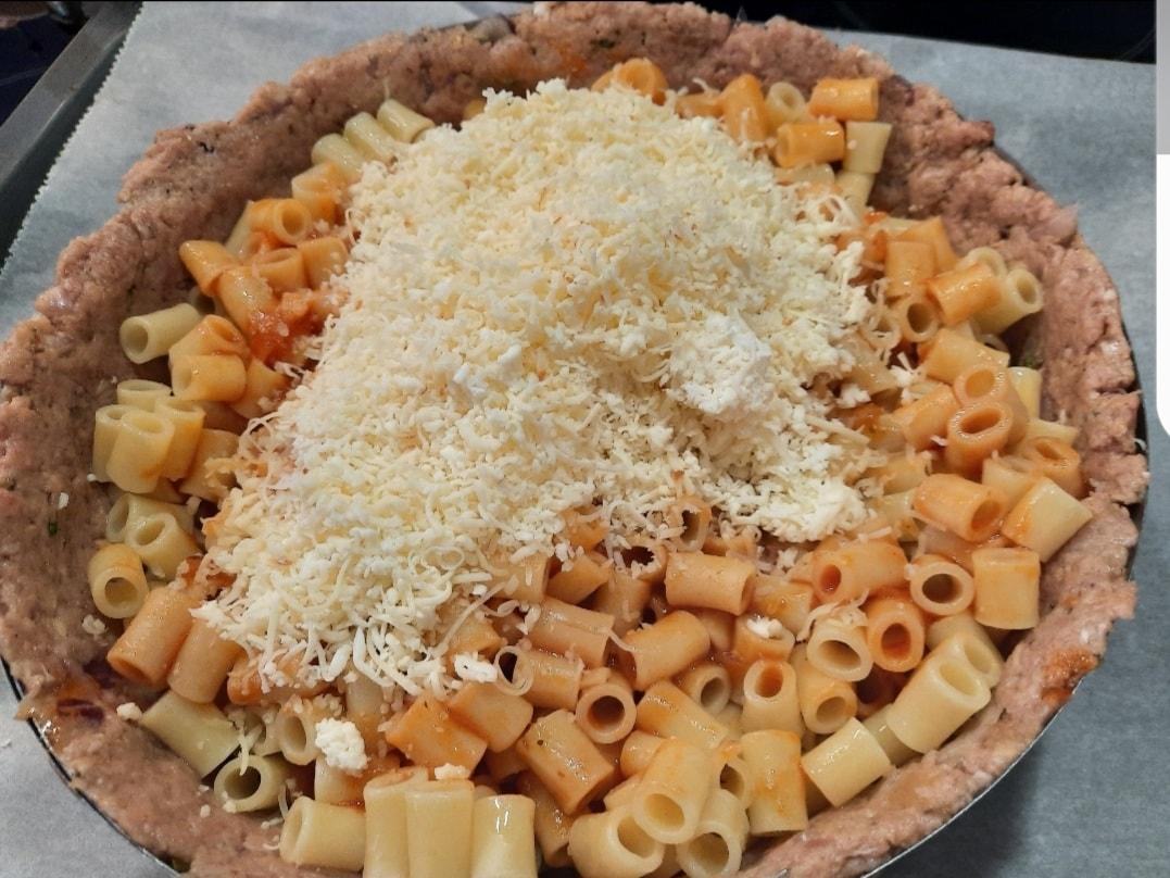 Συνταγή- για -Μακαρόνια-καρουζέλ-Συνταγή_