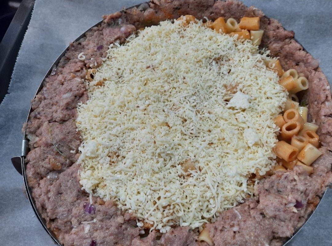 Συνταγή- για -Μακαρόνια-καρουζέλ